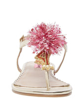 PINKY GOLD - SHOES - Betsey Johnson