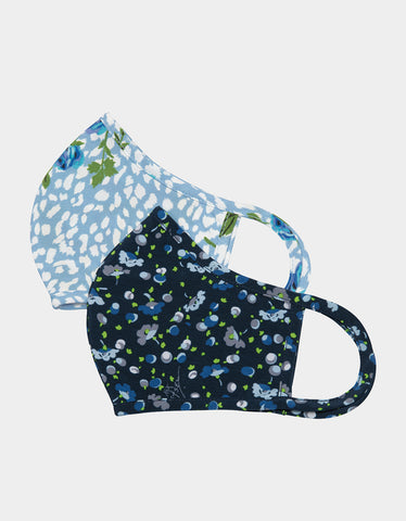 PRINTED-FASHION-FACE-MASK-SET2_BLUE-MULTI_5_large.jpg?v=1589682419