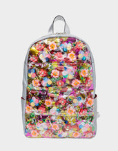 READY FOR CONFETTI  BACKPACK MULTI - HANDBAGS - Betsey Johnson