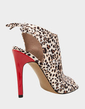 REXIE ANIMAL - SHOES - Betsey Johnson