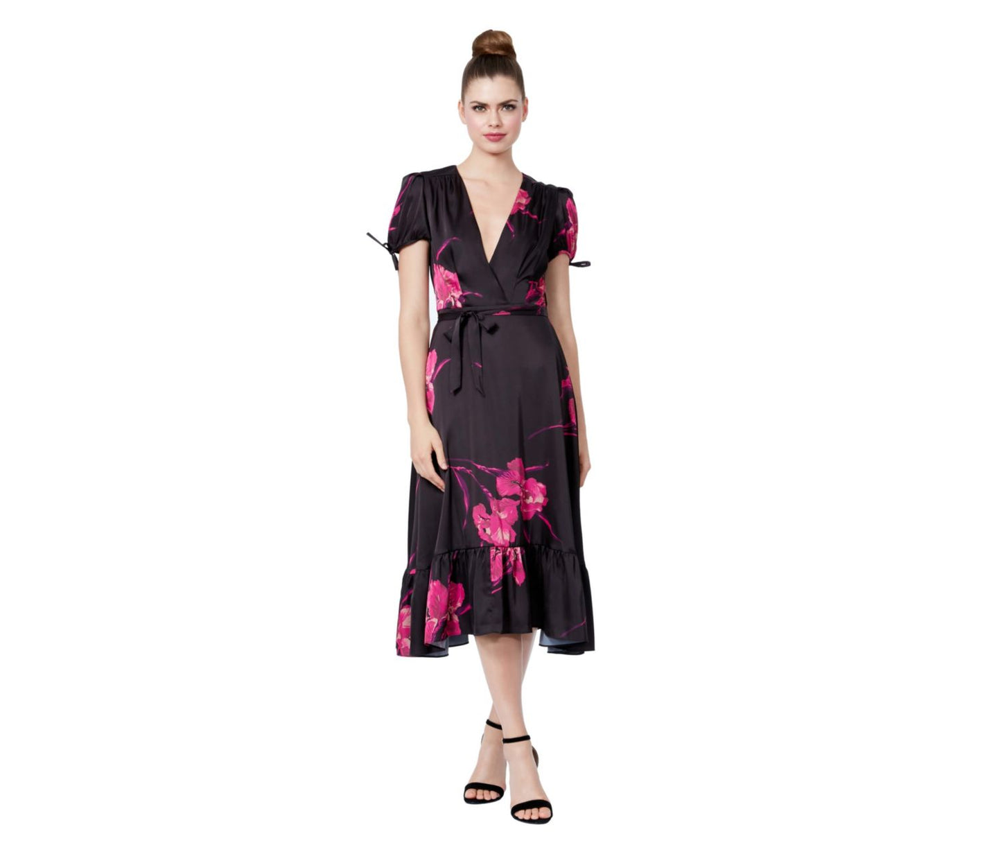 Johnson betsey dress black advise dress in on every day in 2019