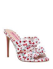 RUMORS CHERRY PA - SHOES - Betsey Johnson