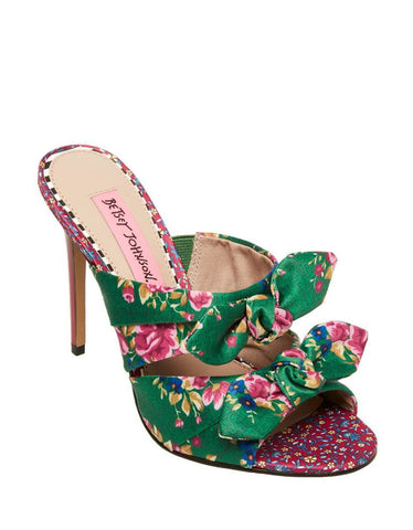 b6a2593eca2b All Shoes – Betsey Johnson