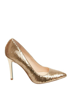 SB-LANI GOLD SEQUIN