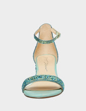 SB-MARI PISTACHIO - SHOES - Betsey Johnson