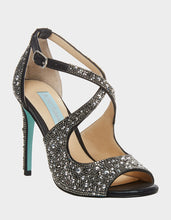 SB-SAGE BLACK - SHOES - Betsey Johnson