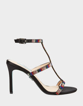 SB-TATE MULTI - SHOES - Betsey Johnson