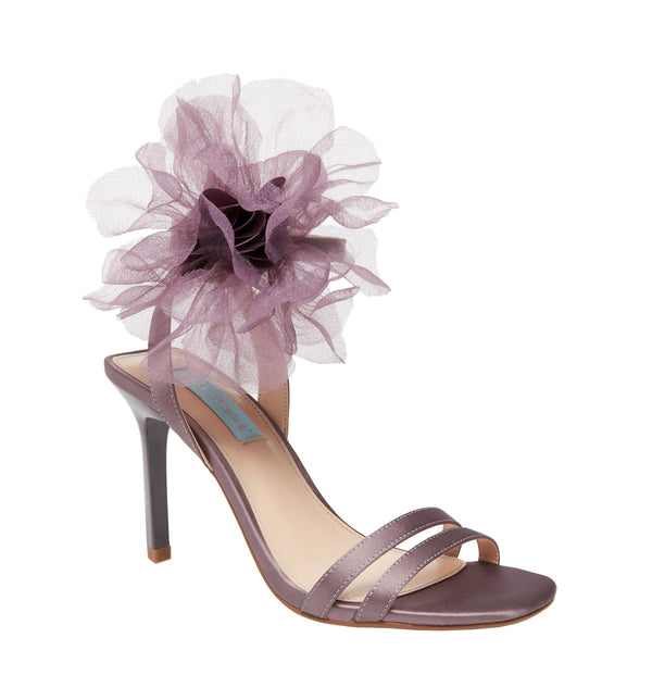 SB-YASMI LILAC - SHOES - Betsey Johnson