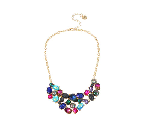 jewelry necklaces betsey johnson