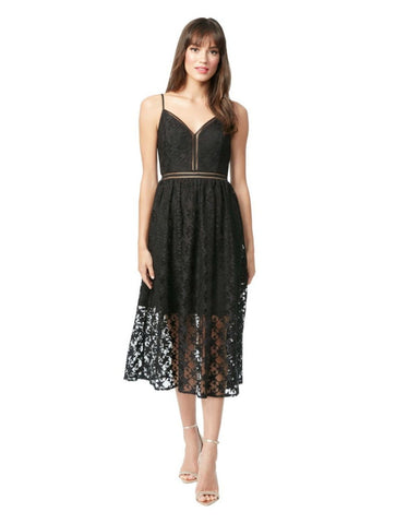 Apparel Dresses Betsey Johnson