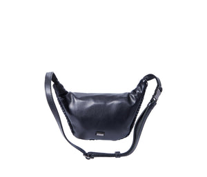 STARGAZERS BELT BAG BLACK