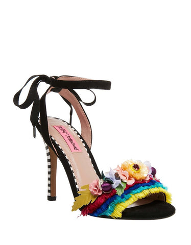 6bf2c780a Shoes - Dress – Betsey Johnson
