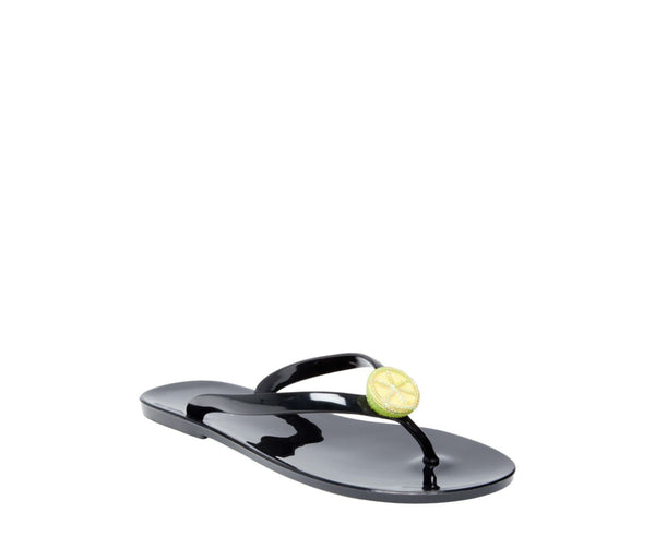 ZEST BLACK - SHOES - Betsey Johnson