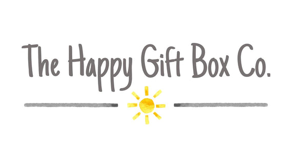The Happy Gift Box Co.
