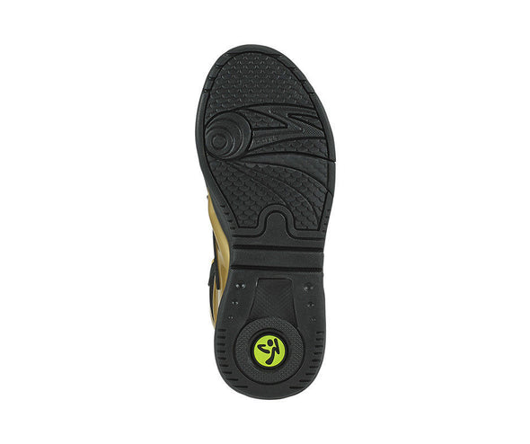 Zumba Energy Pop Shoes - Black A1F00105