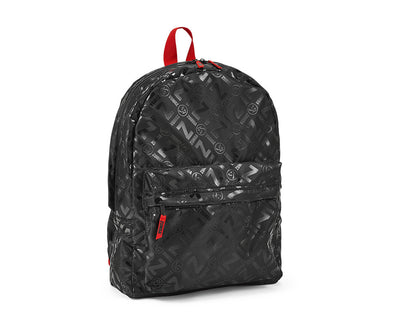 Zumba Made With Zumba Love Backpack - Bold Black A0A01089