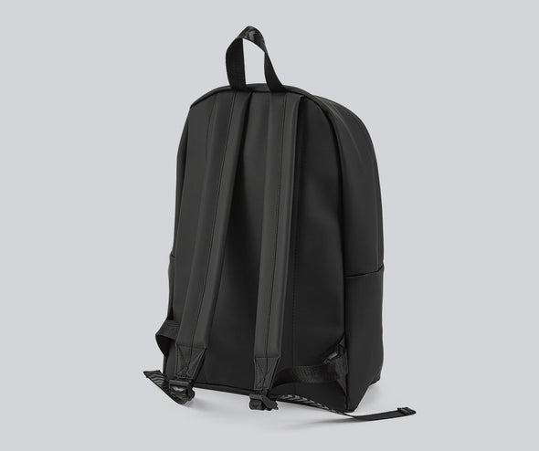 Strong Nation STRONG ID Back Pack - Black A0A01323