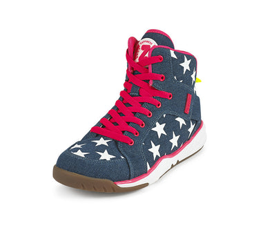 Zumba Energy Star - Denim Dream A1F00110