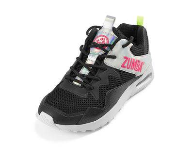 Zumba Air Classic Shoes - Black A1F00157