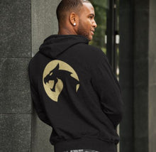Load image into Gallery viewer, Men's Dragon hoodie