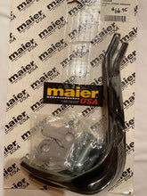 Load image into Gallery viewer, Maier Universal Extreme Handguards Black NIP595350