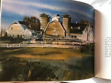 Load image into Gallery viewer, Farmland USA Hardcover James R. Hamil