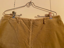 Load image into Gallery viewer, Ann Taylor Pants Sz 12 Brushed Cotton