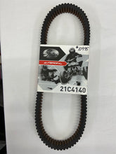 Load image into Gallery viewer, Gates G-Force Snowmobile Belt 21C4140 New