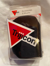 Load image into Gallery viewer, Trijicon 6x48 ACOG Scopecoat AC11008 (TA106) NIP