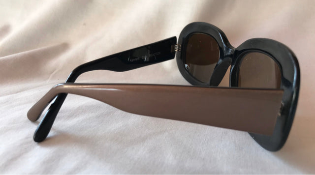 Kenneth Cole Reaction Sunglasses Taupe KC5843