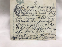Load image into Gallery viewer, Antique Black Americana Post Cards