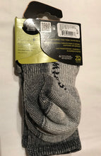 Load image into Gallery viewer, Smartwool Hike Socks Size S Womens NWT