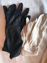 Load image into Gallery viewer, Vintage Gloves Lot of 8 Pairs