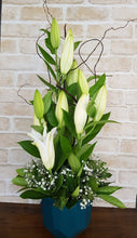 Fresh Flowers Delivered Weekly | Beautiful Blooms Corporate Delivery