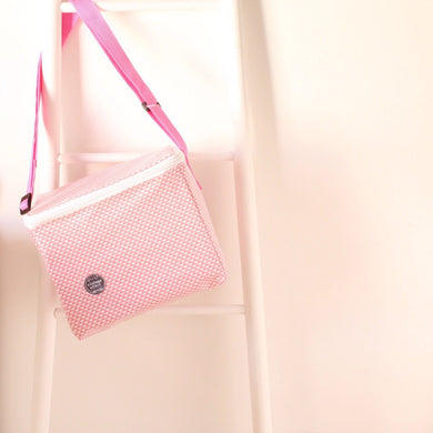 soft pink large