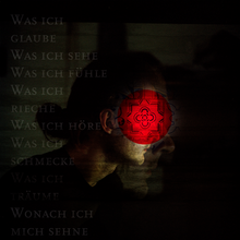 Laden Sie das Bild in den Galerie-Viewer, Constant #1 - 60x60cm (Leinwand)