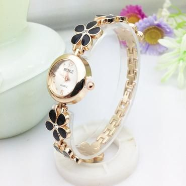 Womens Watches Under £20