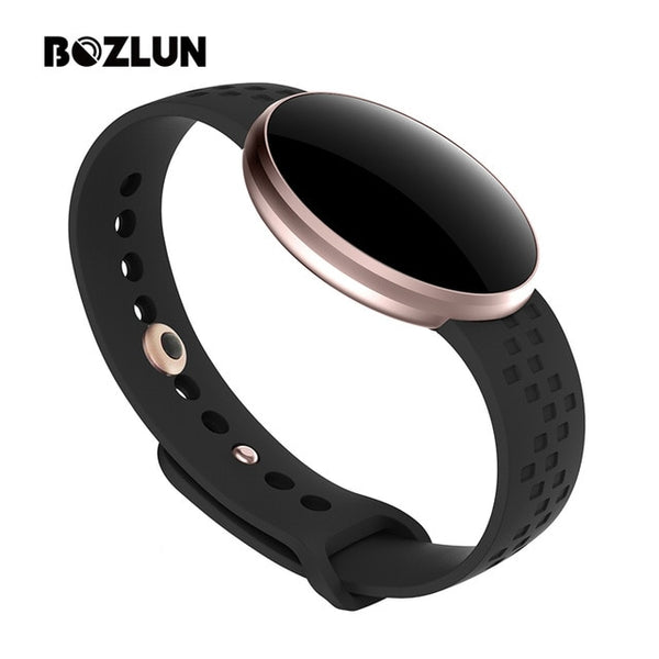 Bozlun Womens Sports Smart Watch (REF1049)