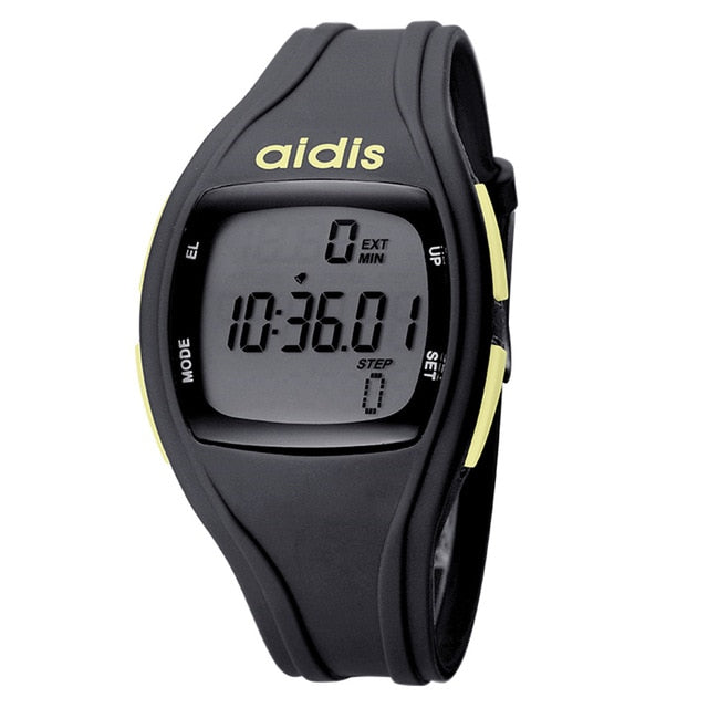 Children Electronic Sports Watch (REF1054)
