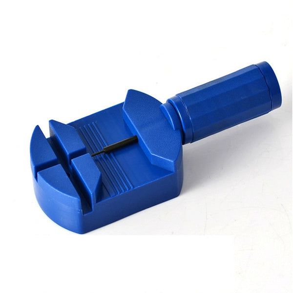 Adjustable Steel Watch Band Link Remover Tool (REF1008)