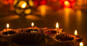 The History of Diwali: Why Do We Celebrate it Today?