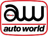 Autoworld slot cars and diecast models