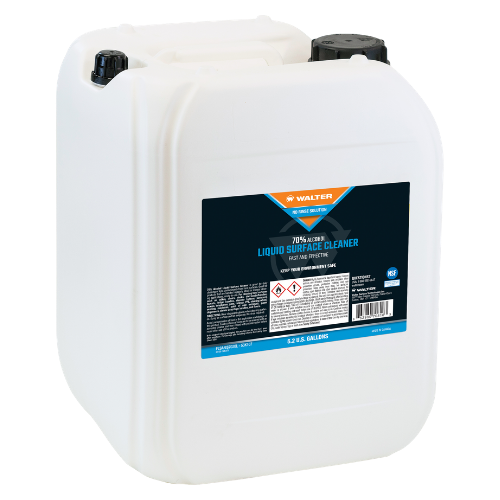 Surface Cleaner 70% - 5.2 Gal/20L