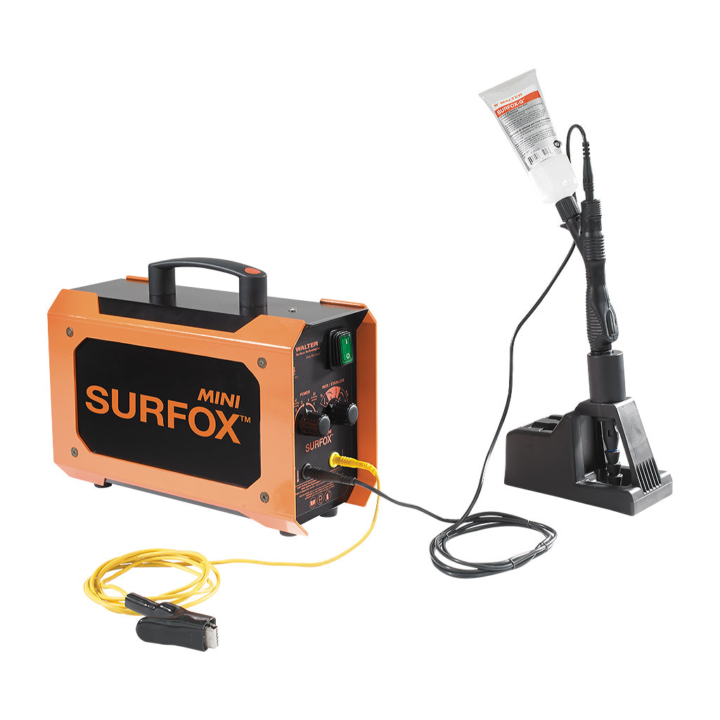 SURFOX™ MINI (Refurbished) P/N 54D055U