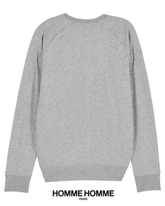 """LORENZO"" 