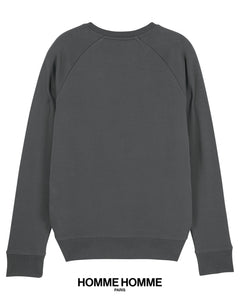 """PABLO"" 
