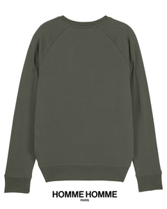 """BLMN"" 