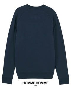 """HUBERT"" 