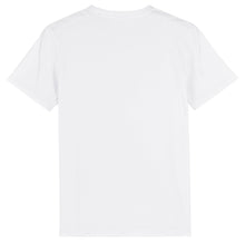 "Load image into Gallery viewer, ""OTIS F"" 