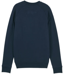 """LE GRAND PARIS"" 